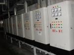 Bán vỏ tủ điện, vỏ tủ điện điều khiển, vỏ tủ điện điều khiển chiếu sáng giá rẻ nhất Hà Nội