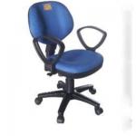 ghế văn phòng kb45 - nội thất văn phòng nhập khẩu