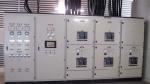 Bán vỏ tủ điện, vỏ tủ điện hòa đồng bộ, vỏ tủ điện đồng bộ giá rẻ nhất