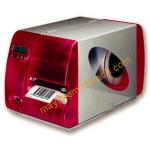 Máy in tem mã vạch Avery AP5.4 chính hãng giá tốt nhất