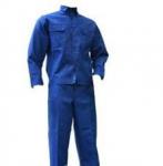 Quần áo jean điện lực BHLĐ - 0932178168