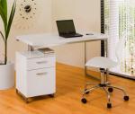 Một số yêu cầu khi thiết kế Nội thất văn phòng đẹp