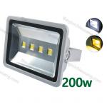 Đèn pha LED 200W Dragon Taiwan
