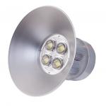 Đèn LED High Bay Dragon 200w