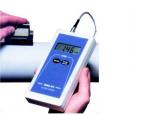 Máy siêu âm đo lưu lượng chất lỏng