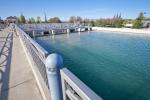 ử lý nước thải – Nước cấp