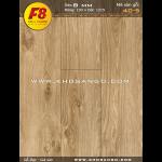 Sàn gỗ F8-40-5