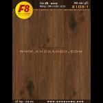 Sàn gỗ F8-2103-1