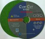 Đá cắt inox chuyên dùng 107x 1.2 x16.0