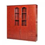 Tủ tôn CAT09 là mẫu tủ tài liệu Hòa Phát được thiết kế tiện dụng.