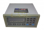Đầu cân FS-8000