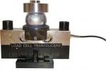 Cảm biến tải cân điện tử Model BTA Cân Chi Anh