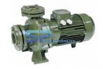 Bơm nước ly tâm trục ngang Saer IR32-160C