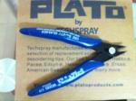 Kìm cắt Plato 170