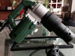 Súng xén bulong M16-M24