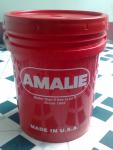 Dầu máy nén khí Amalie - Mỹ