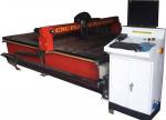 Máy Plasma CNC