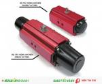 Bộ tác động khí nén / Pneumatic actuator