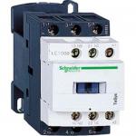 Khởi động từ LC1D50AM7 50A 3P 220VAC schneider