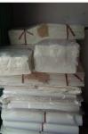 Chuyên cung cấp giấy pelure (pơ luya) sỉ và lẻ