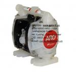 Bơm màng khí nén ARO - 1/4 inch