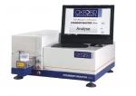 Thiết bị quang phổ (OES) phân tích hợp kim để bàn- Model Foundry Master XLine