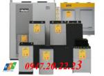 Biến tần Parker ssd drives, AC10, AC30, AC690, AC890, DC driver 590, 591