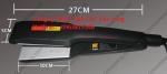 Máy uốn nhựa góc tròn giá tốt. Liên hệ: 0963815346. Công ty TNHH XNK CNC Bảo Long