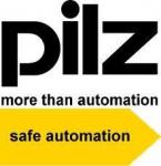 Cảm biến lưu lượng, relay an toàn, Cảm biến quang, Pilz, 100% origin Đức