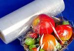 màng co pof nhập khẩu, co-bọc thực phẩm tươi sống an toàn