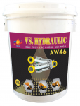 VS Oil Dầu thủy lực VG 46 - VS Hidraulic AW 46