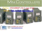 Thiết bị điều khiển độ pH HANNA INSTRUMENTS Code: BL