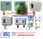 Công tắc áp suất Saginomiya Model: SNS-C100X