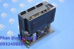 Động cơ điện Servomotor Fuji Model GYS500D5- HB2