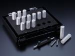 Pin Gauge Eisen Series / Dưỡng đo lỗ Eisen