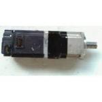 Servo motor AB060-S2-P2