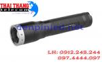 Đèn pin siêu sáng nhập khẩu từ Đức Led Lenser M7RX