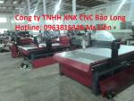 Máy cắt khắc cnc 3Wind-1325-1 hàng nhập giá tốt. Liên hệ: 0963815346