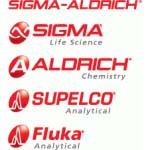Hóa chất Sigma Aldrich