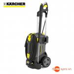 Máy rửa xe Karcher HD 5/12 C