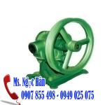 Buly trợ bơm đầu gang phốt Amiang NTP A06CU1-012
