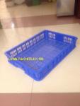 Thùng nhựa, Khay nhựa, Sóng nhựa LH Ms Trà 01676431185