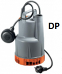 Pentax DP 40G
