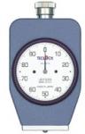 Máy đo độ cứng cao su / Đồng hồ đo độ cứng cao su