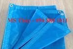 Lưới PVC 420x500d