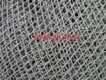 Lưới cũ nhật 1,5cm