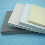 Nhựa PVC, màng nhựa PVC