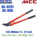 Kìm cộng lực mini MN-0020 MCC Japan