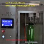 Máy đo áp suất chai nhựa PBBT-1 - AT2E việt nam - tmp việt nam
