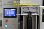 Máy đo áp suất chai nhựa  GBBT-1 | GBBT-2  AT2E việt nam - tmp việt nam